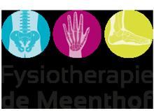 Fysiotherapie de Meenthof