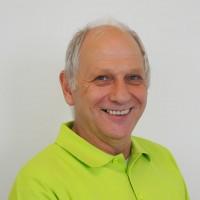 Leo van der HoogtFysiotherapiedemeenthof