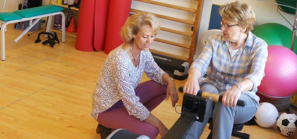 begeleidsporten2_Fysiotherapiedemeenthof