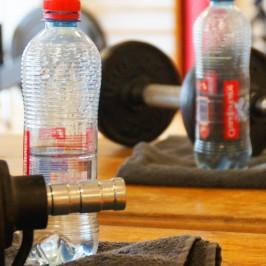 Nieuwe beweegnorm; Meer bewegen is gezond